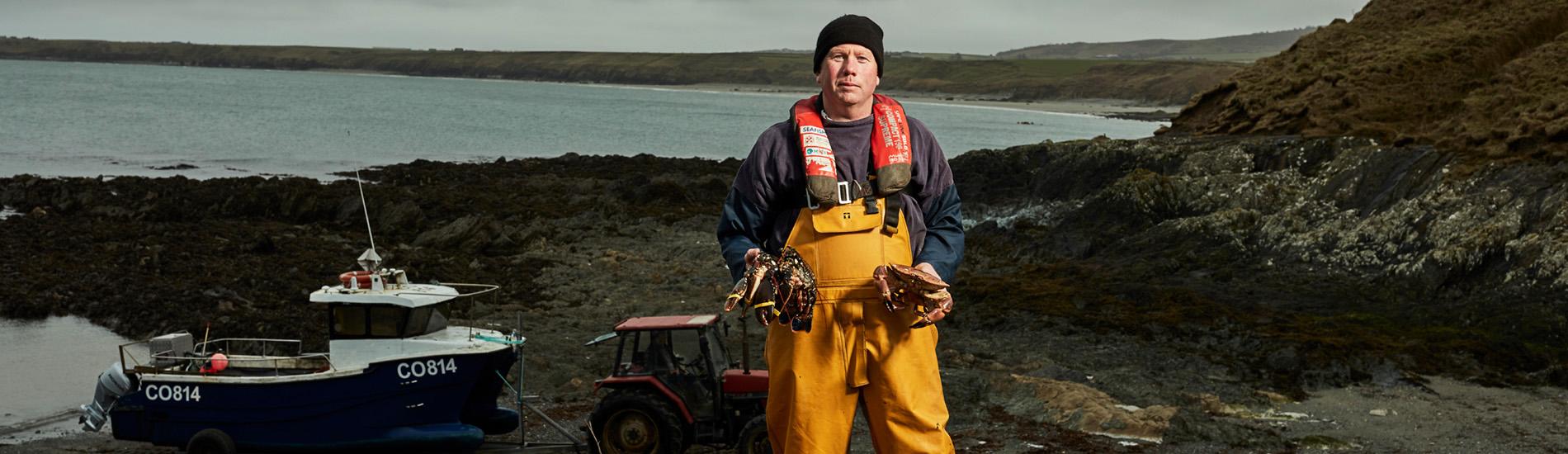 lockdown lobsters sustainable lobsters uk